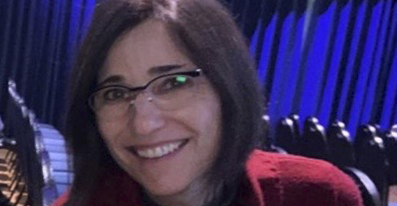 Fibroscopia Aplicada à Anestesia - por Dra. Claudia Lutke