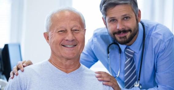 Conheça as principais causas, sintomas, prevenções , complicações, diagnóstico e tratamento da Hiperplasia Prostática Benigna.