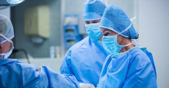 Conheça o estudo sobre o impacto de um centro cirúrgico integrado em conjunto como otimizar o fluxo de trabalho nas salas cirúrgicas.