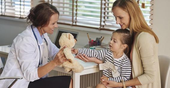 Conheça os principais sintomas, diagnóstico e as principais indicações de tratamento para o cálculo renal infantil.