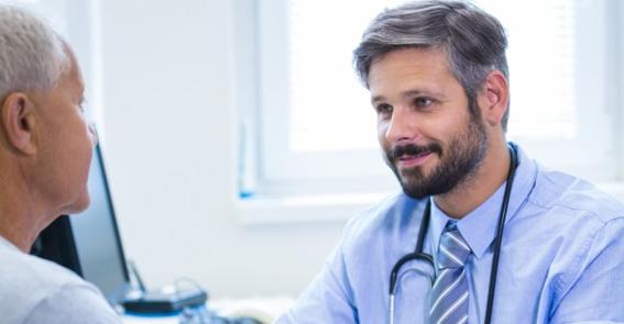 Anualmente no Brasil, são registrados mais de 150 mil casos de câncer Colorretal no Brasil, veja como se prevenir do câncer colorretal.