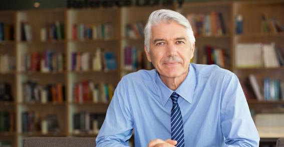 Veja nessa matéria as quais são as opções da prostatectomia para o tratamento do câncer de próstata.