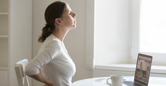 O cisto pilonidal consiste em uma inflamação que acomete pele e tecido subcutâneo da região entre as nádegas. Conheça o tratamento!