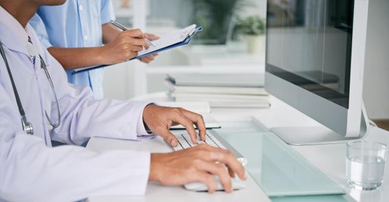 A colecistectomia é um procedimento minimamente invasivo para o tratamento da litíase biliar. Conheça a técnica!