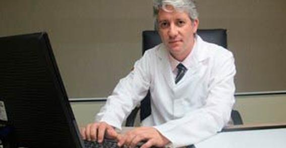 Cirurgia endoscópica de coluna - por Dr. Marcus Vinicius Serra