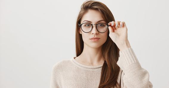 Conheça as principais causas e métodos minimamente invasivos para o tratamento da endometriose. Leia mais nessa matéria.
