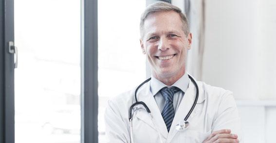 Saiba o que é a doença, conheça as causas, sintomas, possíveis complicações, diagnóstico e tratamento da estenose de uretra.