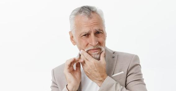 Conheça as principais indicações para o tratamento das glândulas salivares através da Sialoendoscopia, procedimento minimamente invasivo.