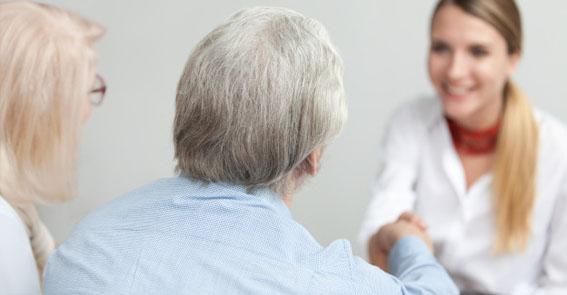 Conheça nessa matéria os sintomas, diagnósticos e os principais tratamentos indicados para o cálculo urinário.