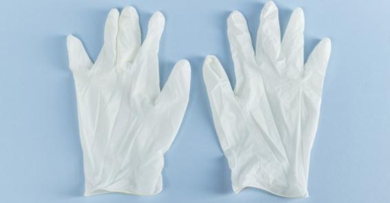 Qualidade da embalagem na esterilização hospitalar