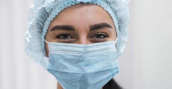 Em um procedimento cirúrgico, a qualidade e precisão das lâminas cirúrgicas interferem diretamente no sucesso do procedimento, entenda!