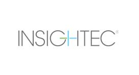 Insightec