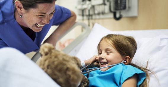 Conheça as técnicas de intubação traqueal pediátrica que oferecem um procedimento de intubação mais segura.