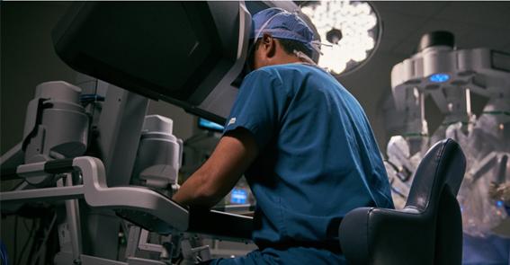 Primeiros treinamentos da tecnologia robótica da Vinci para cirurgiões torácicos no Brasil  No final de 2018, a Strattner em parceria com a Intuitive e o Ircad América Latinainauguraram o primeiro centro de treinamento oficial Intuitive no Brasil. Em um movimento constante de desenvolvimento da técnica no país, em 2019 também foi feita uma grande […]