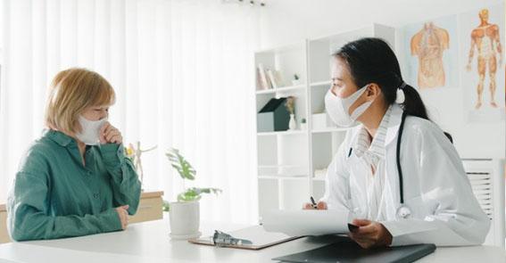 A histeroscopia diagnóstica é um exame realizado toda vez que se suspeita de algum problema dentro do útero, entenda.