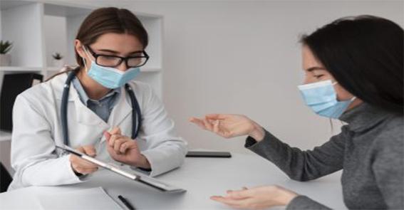 Tendência seguida pela saúde moderna evidencia a influência das novas tecnologias na tomada de decisão do paciente.